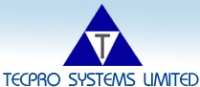 Tecpro Systems Ltd